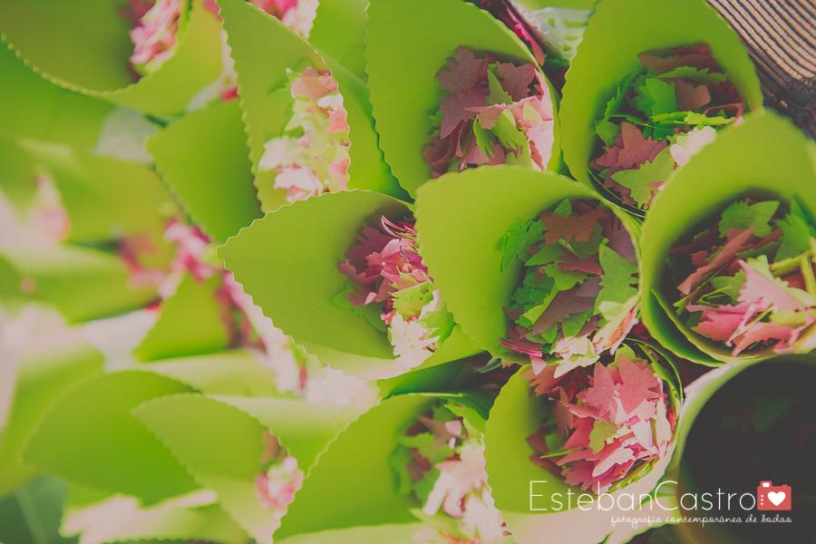 boda-granada-estebancastro-7141