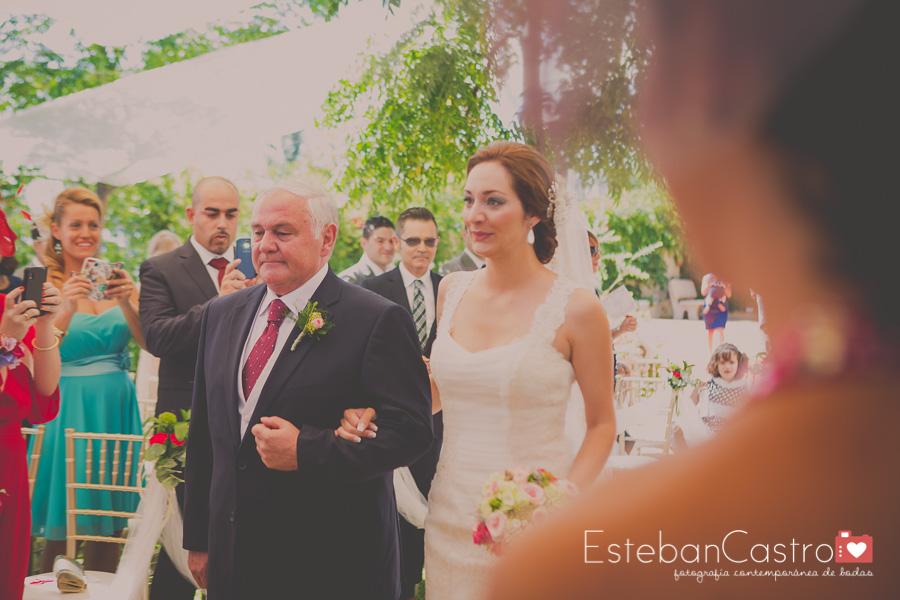 boda-granada-estebancastro-7174