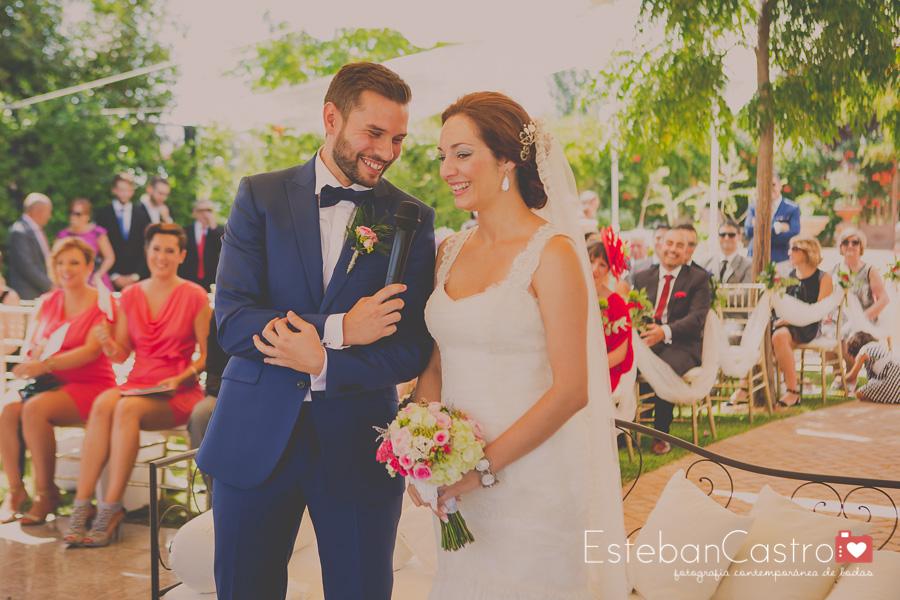 boda-granada-estebancastro-7217