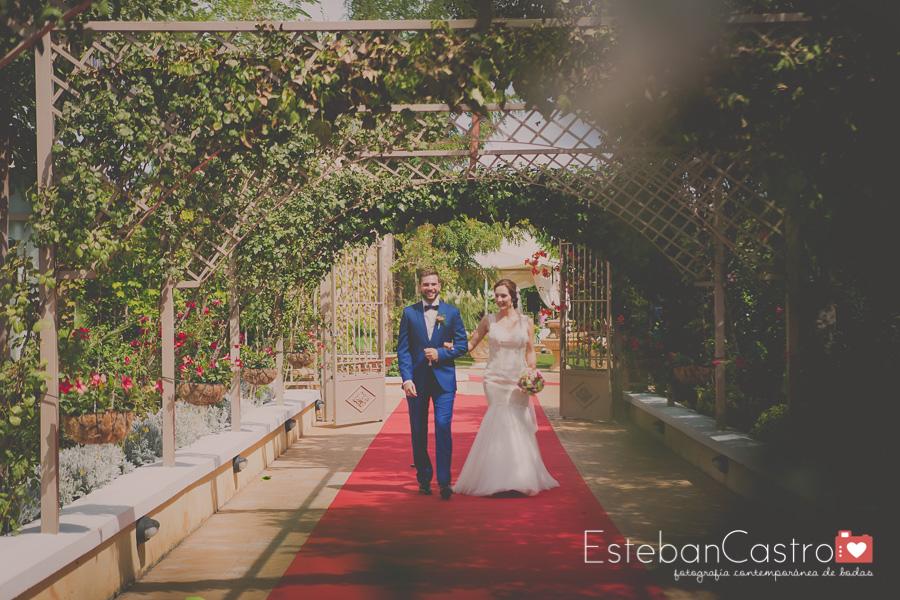 boda-granada-estebancastro-7293