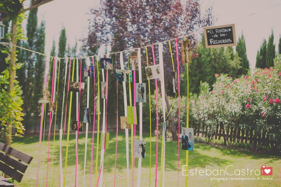 boda-granada-estebancastro-7299