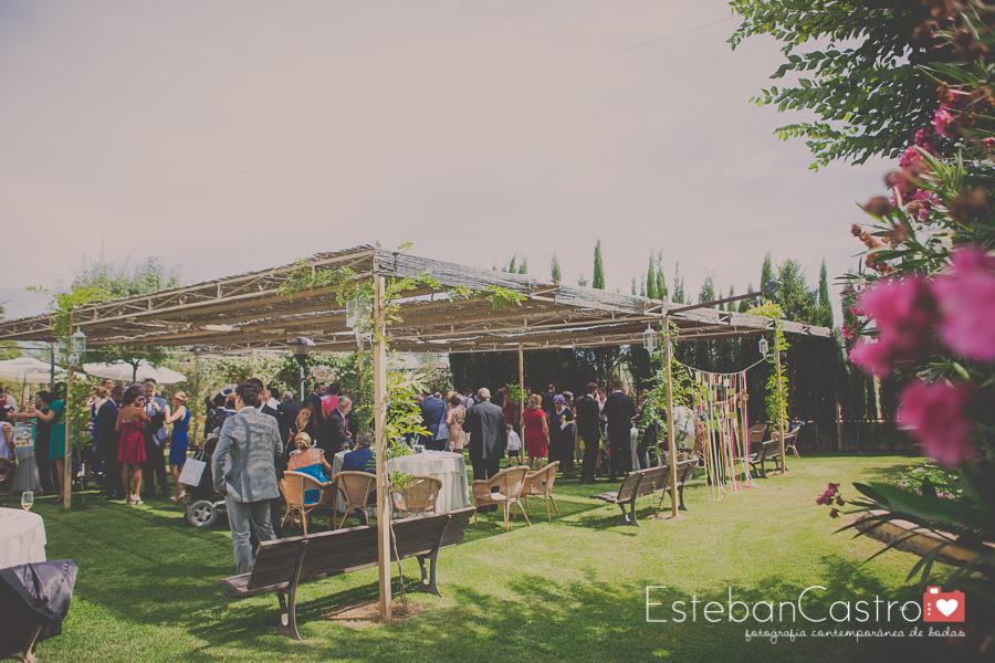 boda-granada-estebancastro-7301