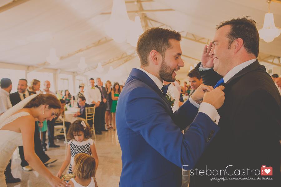 boda-granada-estebancastro-7343