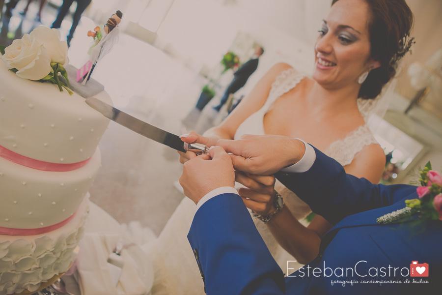 boda-granada-estebancastro-7399
