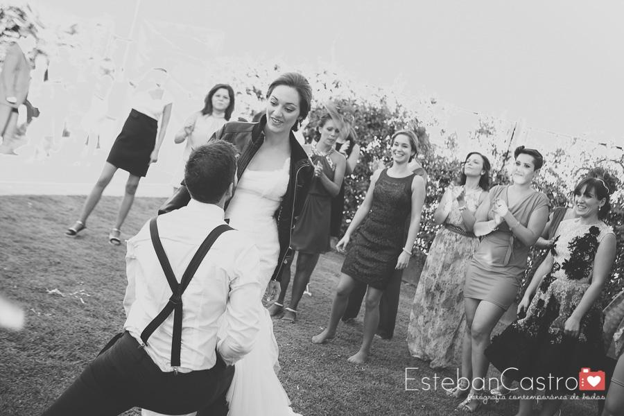 boda-granada-estebancastro-7525
