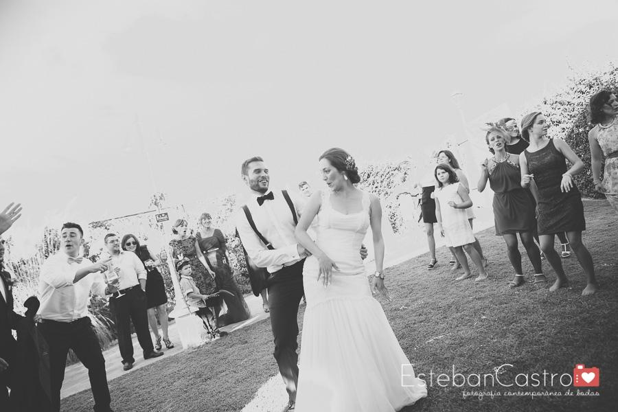 boda-granada-estebancastro-7528