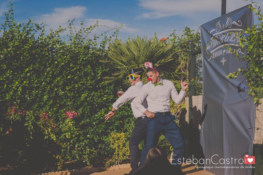 boda-granada-estebancastro-7534