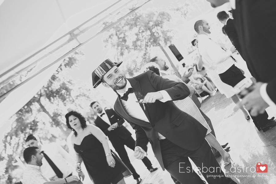 boda-granada-estebancastro-7536