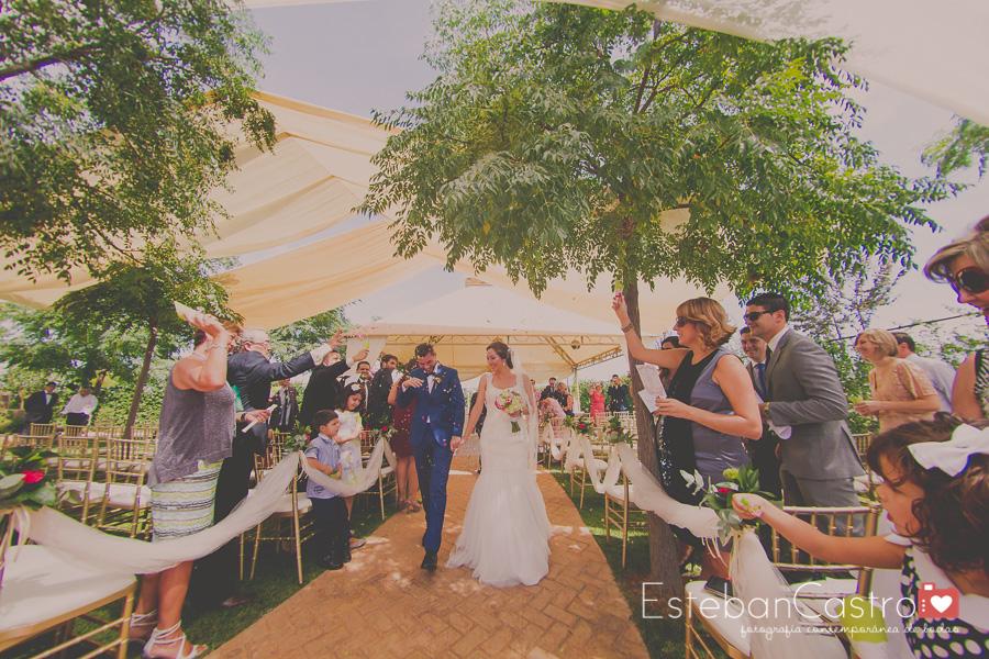 boda-granada-estebancastro-8949