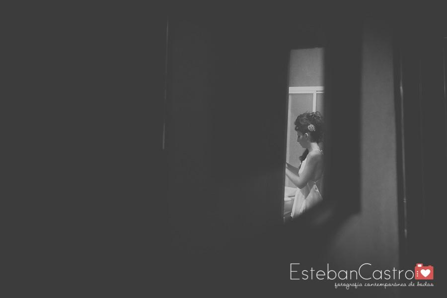 boda-rock-estebancastro-2485