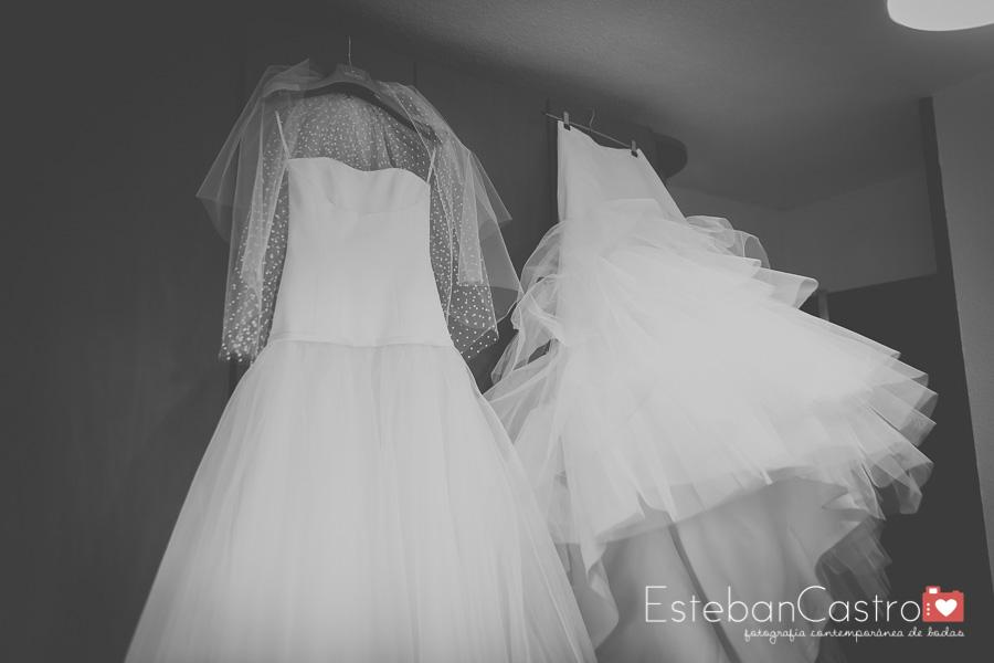 boda-rock-estebancastro-2486