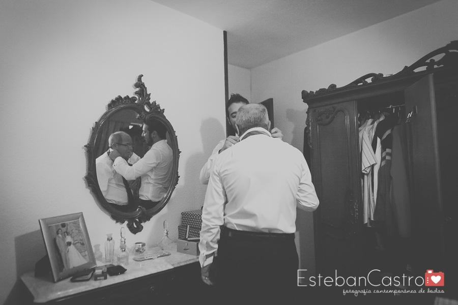boda-rock-estebancastro-2527