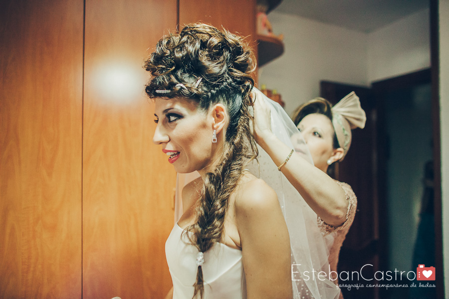boda-rock-estebancastro-2555