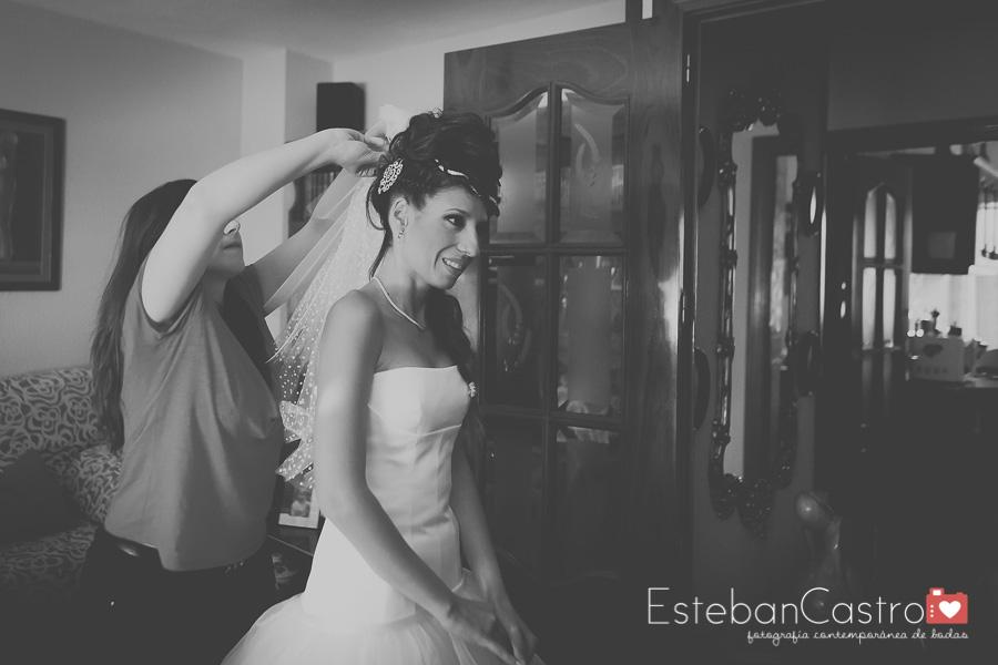 boda-rock-estebancastro-2581