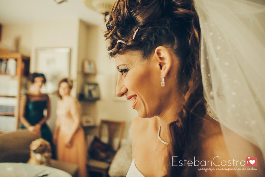 boda-rock-estebancastro-2585
