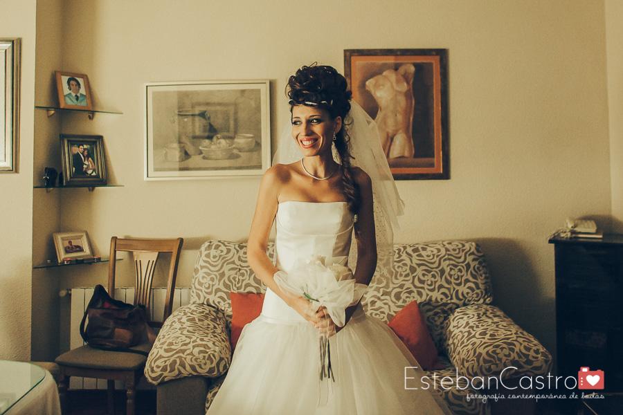 boda-rock-estebancastro-2592