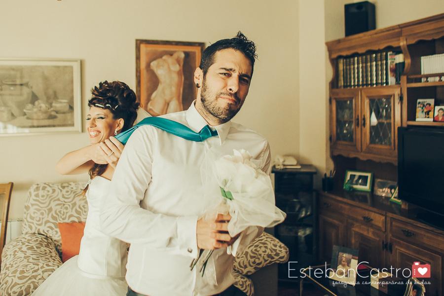 boda-rock-estebancastro-2606