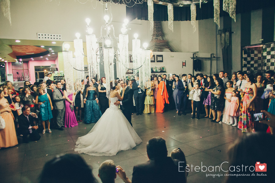 boda-rock-estebancastro-2784