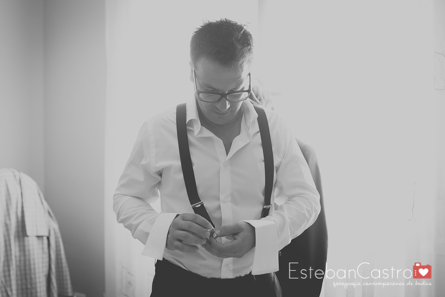 boda-rock-estebancastro-8440