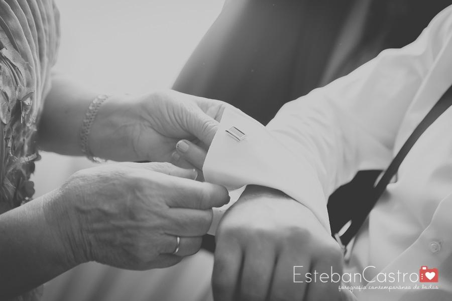 boda-rock-estebancastro-8446