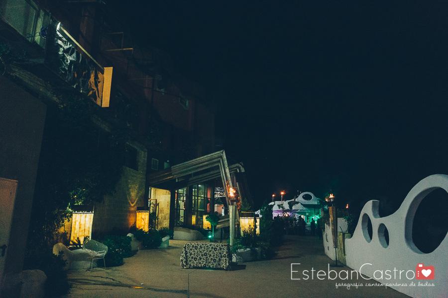 boda-rock-estebancastro-8749
