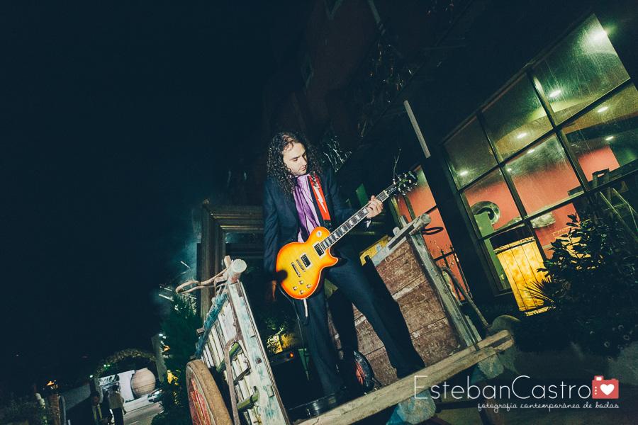 boda-rock-estebancastro-8753