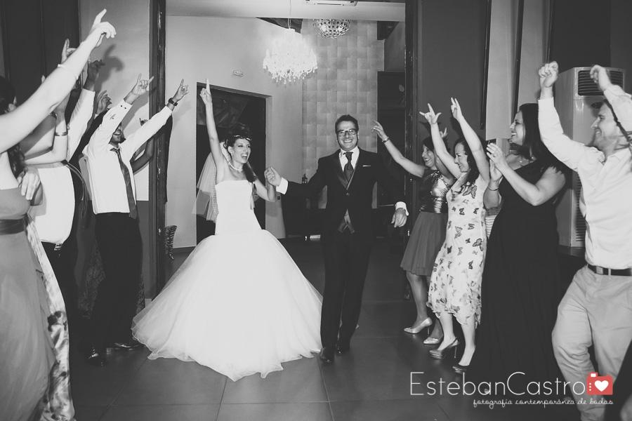boda-rock-estebancastro-8768