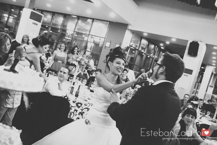 boda-rock-estebancastro-8814