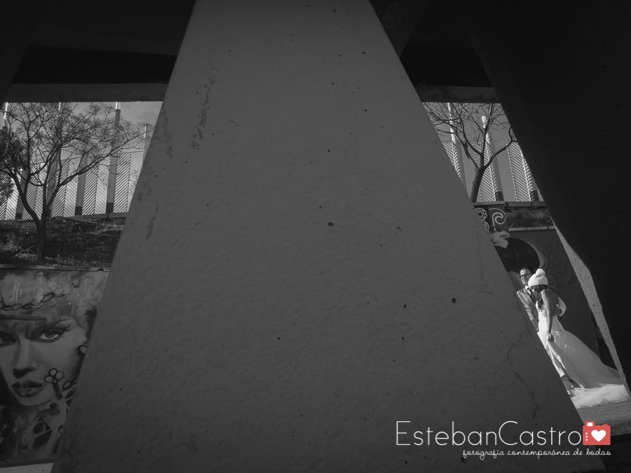 postboda-estebancastro-290034