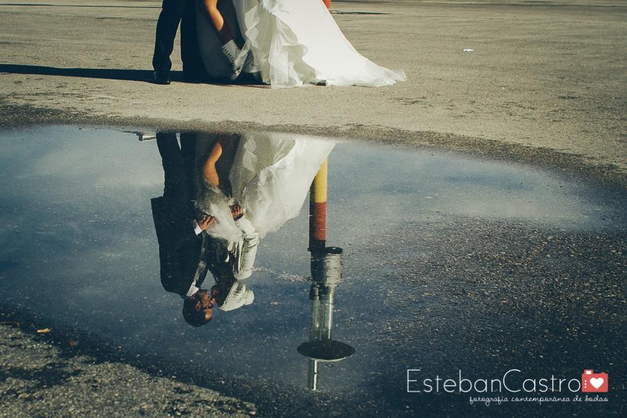 postboda-estebancastro-6099