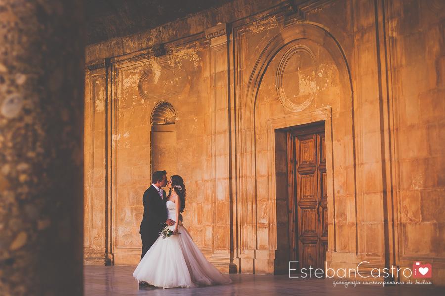 alhambra-estebancastro-5889