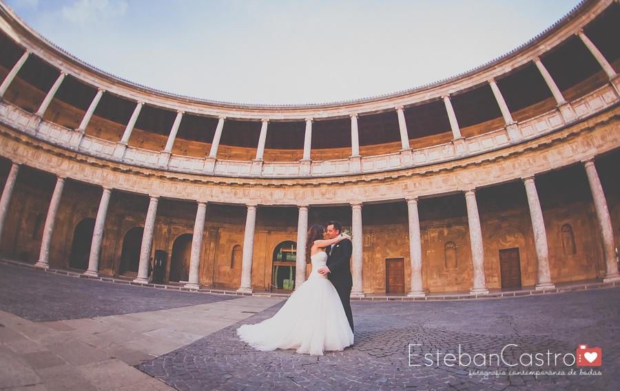 alhambra-estebancastro-5904