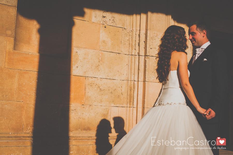 alhambra-estebancastro-5910