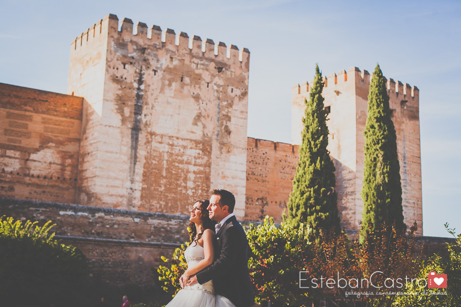 alhambra-estebancastro-5937