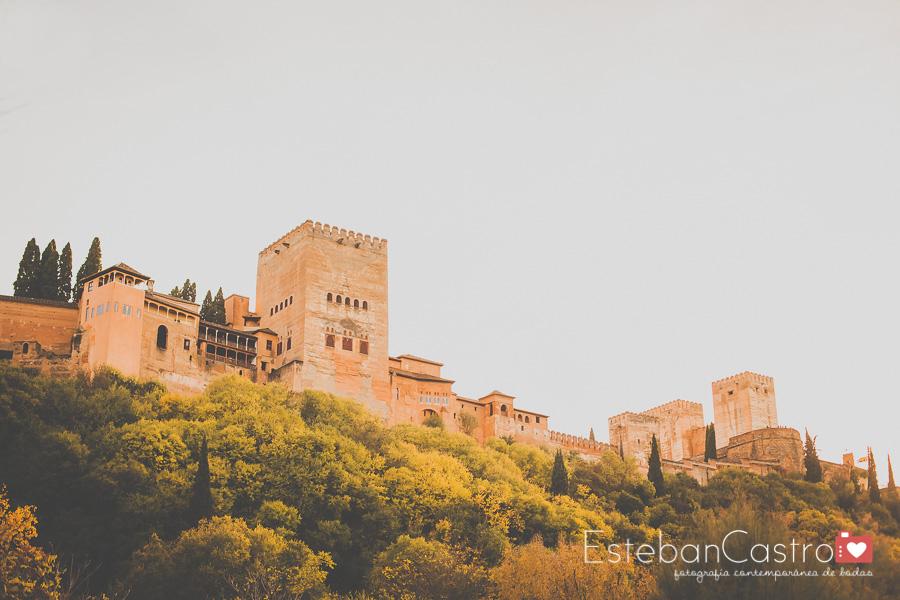 alhambra-estebancastro-6067
