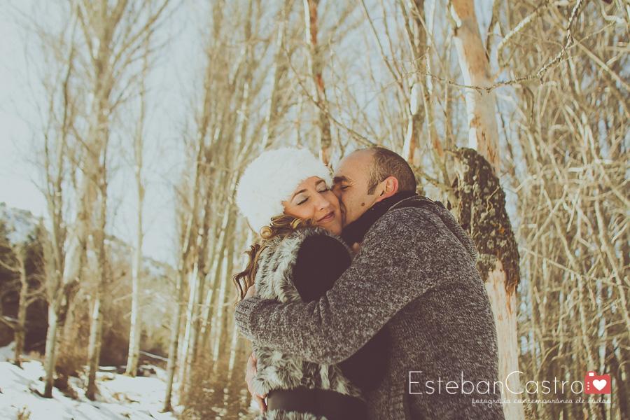 lovesessons-estebancastro-7965