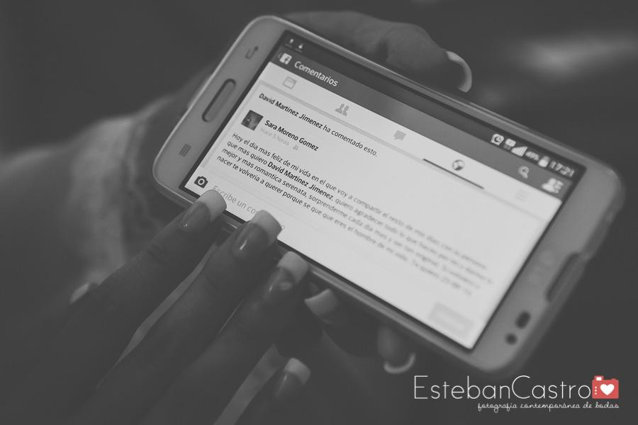 torredelcampo-estebancastro-5536