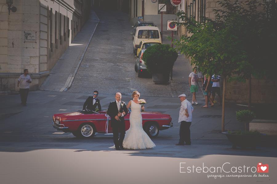 boda-jaen-estebancastro-1505