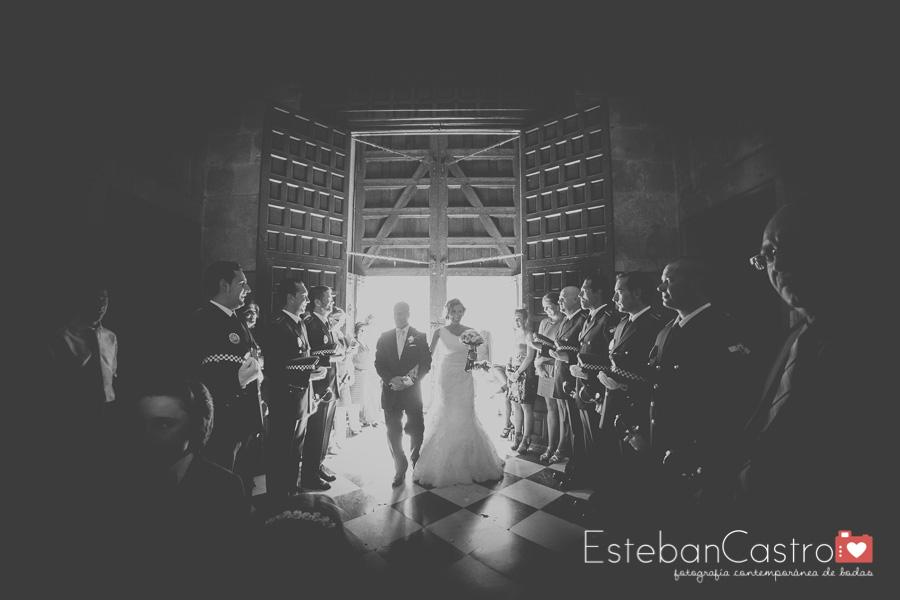 boda-jaen-estebancastro-6509