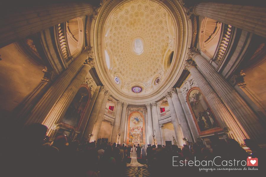 boda-jaen-estebancastro-6521