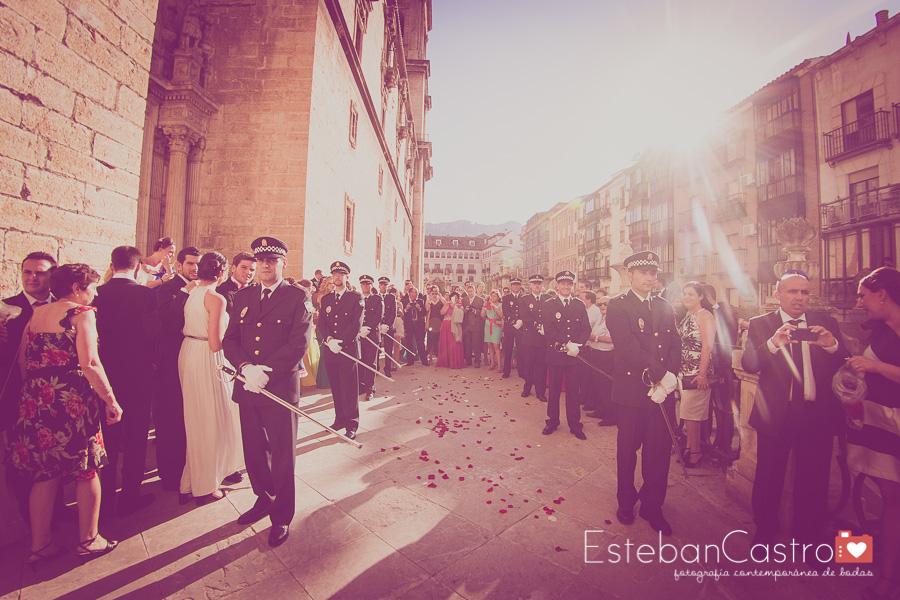 boda-jaen-estebancastro-6525