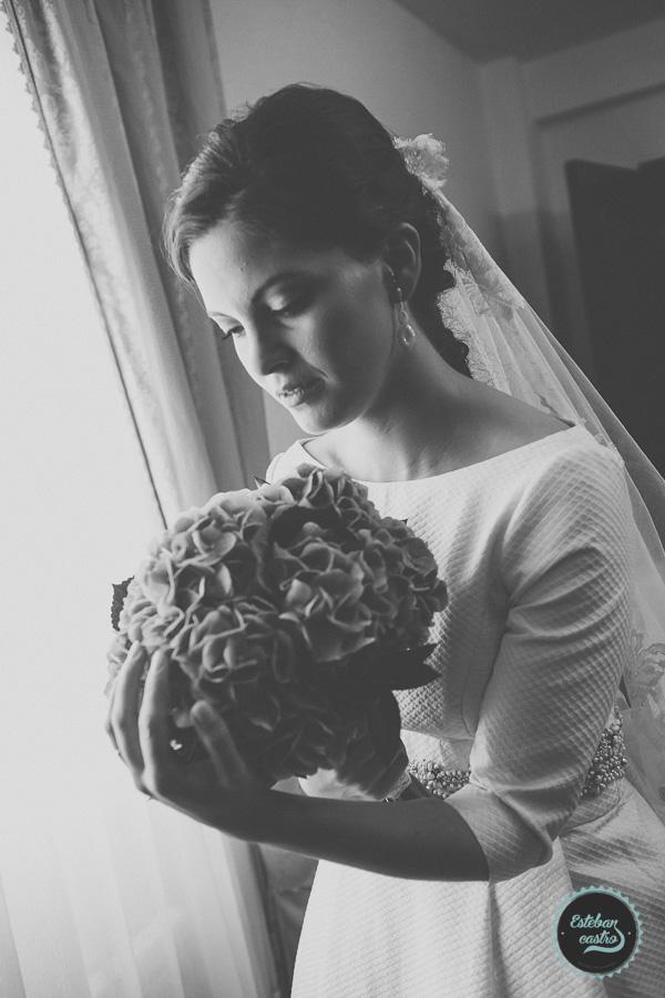 boda-manchareal-estebancastro-0053