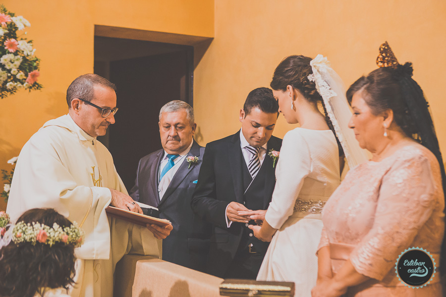 boda-manchareal-estebancastro-0173