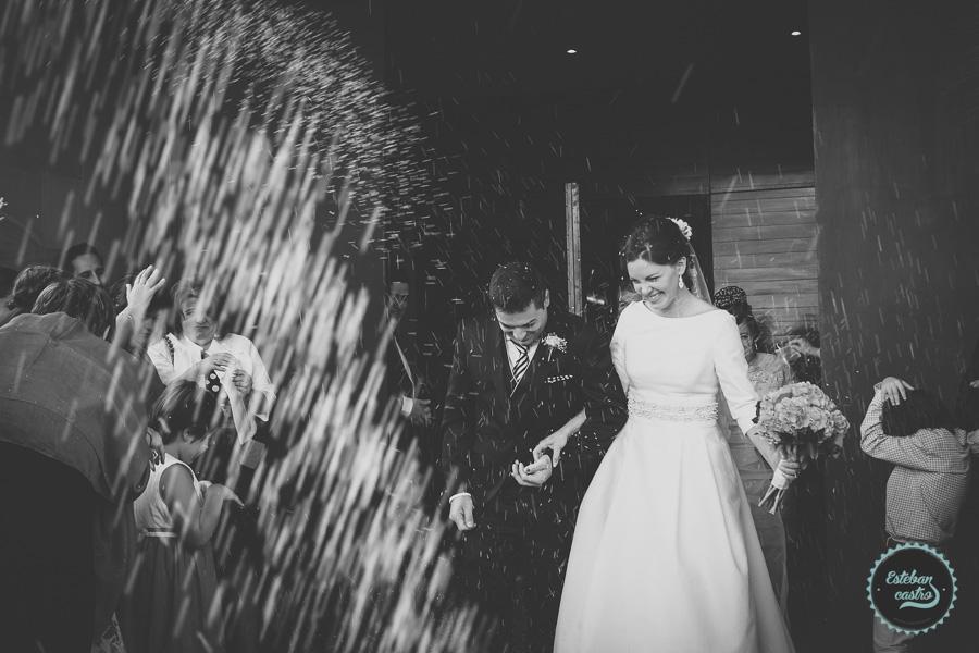 boda-manchareal-estebancastro-0252