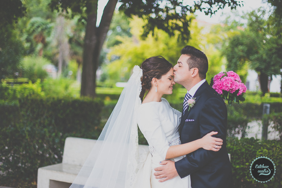 boda-manchareal-estebancastro-0267