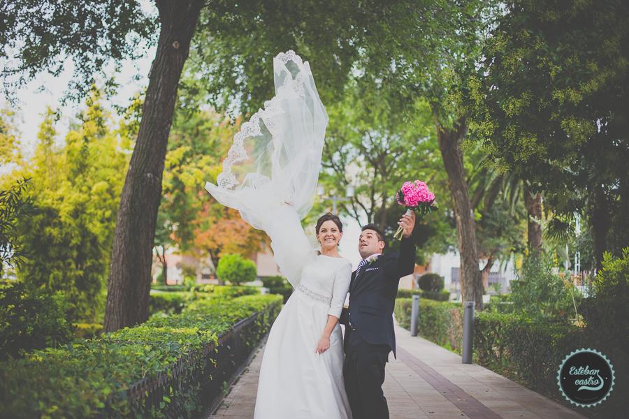boda-manchareal-estebancastro-0286