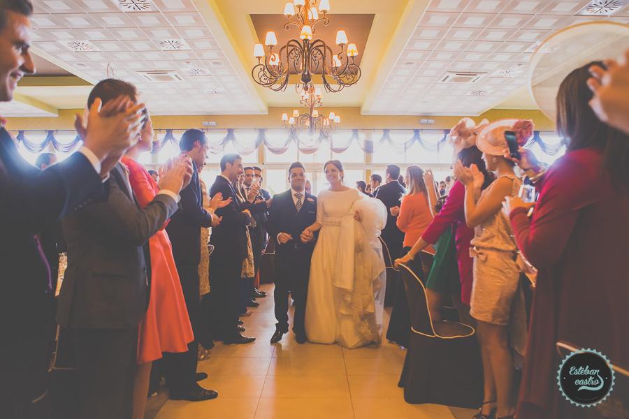 boda-manchareal-estebancastro-0339
