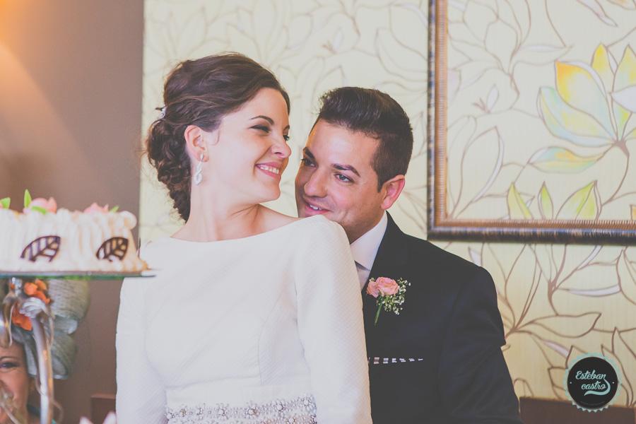 boda-manchareal-estebancastro-0391