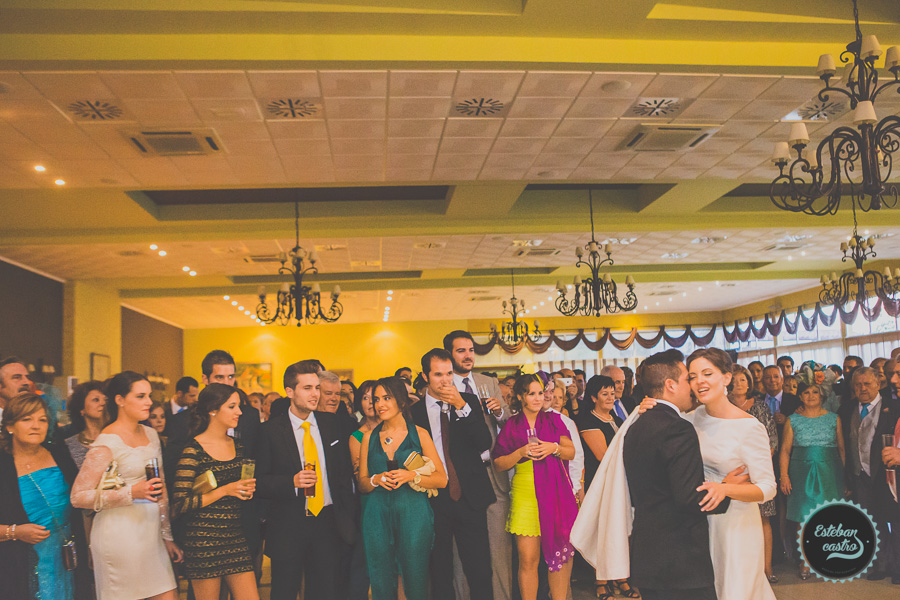 boda-manchareal-estebancastro-0432