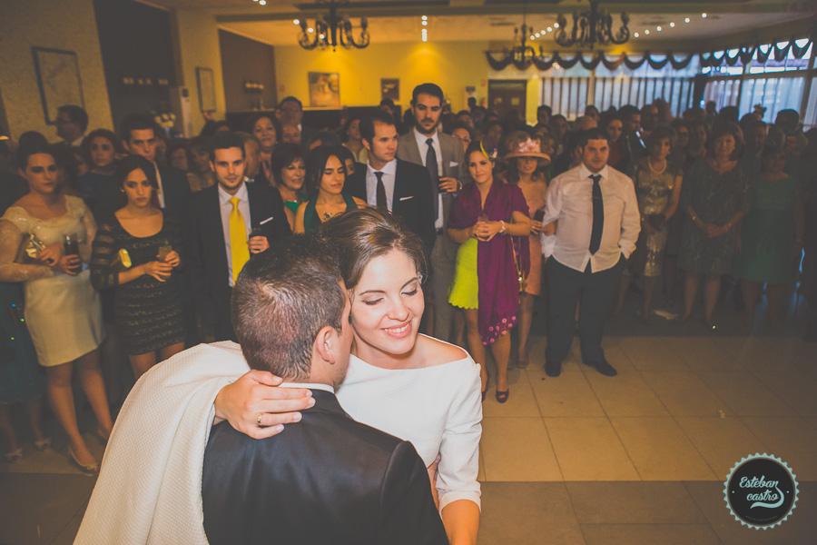 boda-manchareal-estebancastro-0440